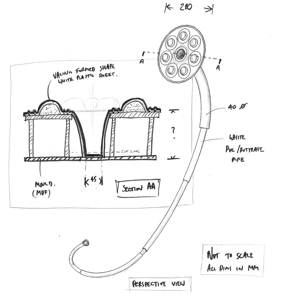 pLur bell sketch