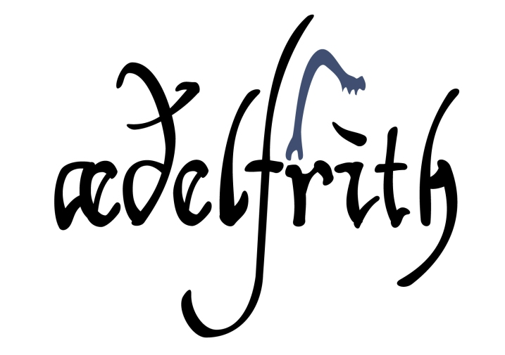 logo white 300dpi