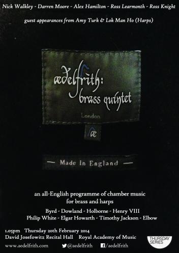 RAM Recital Feb 14 copy